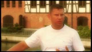 Marcin Siegieńczuk - Czy to była miłość (Oficjalny teledysk)