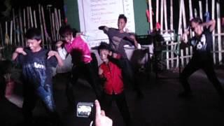 johnrailey dance (4b)