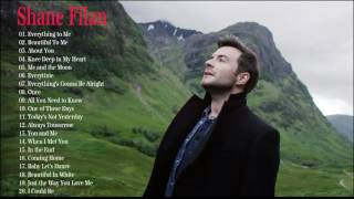 Video The Very Best of  Shane Filan 2017 (Full Album) download MP3, 3GP, MP4, WEBM, AVI, FLV Agustus 2018