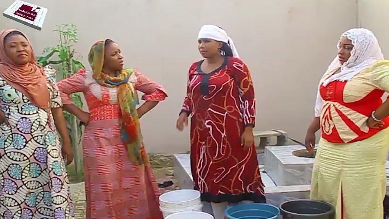 Download CHAKWAKIYAR GIDAN KITSO EPISODE 1 LATEST NIGERIAN HAUSA SERIES 2020