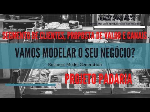 vamos-modelar-o-seu-negócio?-segmento-de-clientes,-proposta-de-valor-e-canais---projeto-padaria