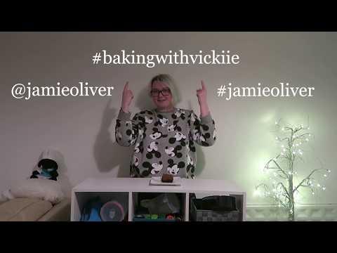 gluten,-lactose,-yeast-free-chocolate-brownie-(jamie-oliver-recipe)---#bakingwithvickiie