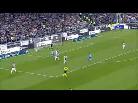 Match Bayern Munich Vs Juventus Live