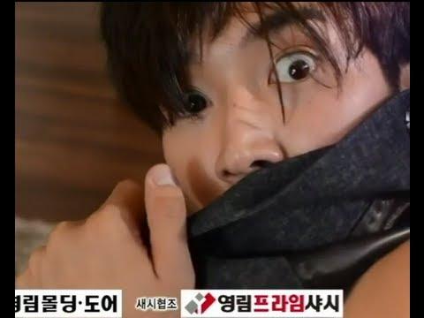 The King of Drama (( Siwon Cut ))