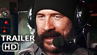 PS4 - Call of Duty Warzone Verdansk Air Official Trailer (2020)