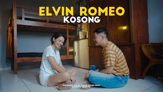 Elvin Romeo - Kosong (Official Video)