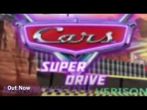 Cars SuperDrive MakikoIsCutie Version 1.9.2.1 Is Out Right Now