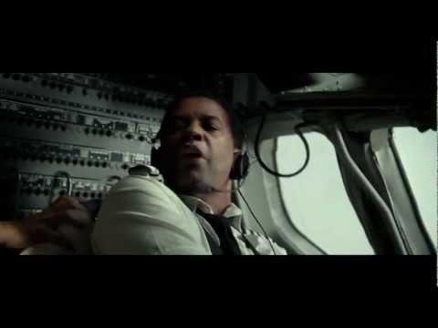 Flight (2013) | Full online italiano ufficiale [HD]
