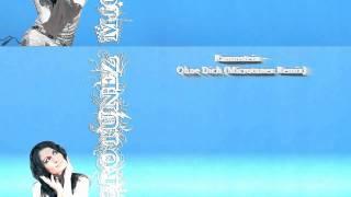 Rammstein - Ohne Dich (Microtunez Remix)