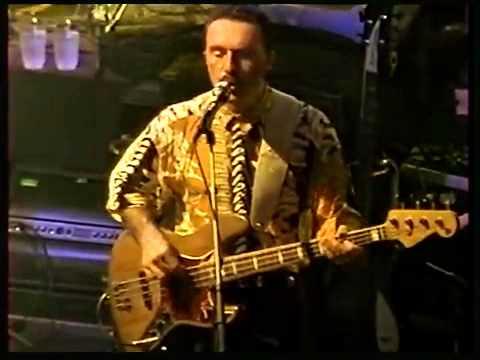 The one you love Glenn Frey - YouTube