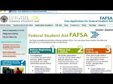 Scholarship Facts & Tips : Free College Scholarships & Grants