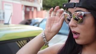 Las Monjas Raperas- Los Corollitas (video oficial)