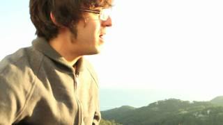 La iaia & Nowhere - Jo vull ser la meva iaia
