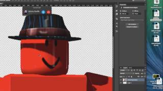 ROBLOX HOW TO RENDER USING BLENDER