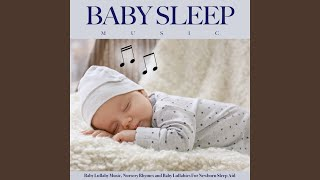 Newborn Baby Sleep Music