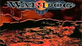 Wardog - Beast of Damnation