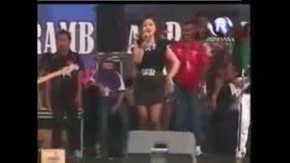 Video Monata Full Album   Pilihan Laguandquot Bung Rhoma Irama   Paling Asyik and Syahdu download MP3, 3GP, MP4, WEBM, AVI, FLV Agustus 2017