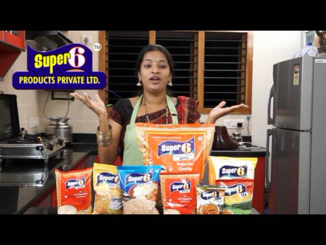 Super Six Products Hindi Film Advertisement Travel Video