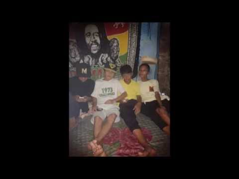 Javanican - Rokok Sumatra (Anara 345)
