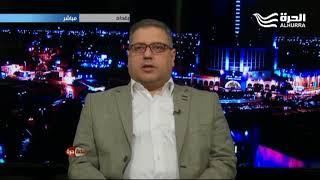 الانتخابات العراقية: نتائج أولية تفتح معركة رئاسة الوزراء