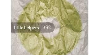 Riko Forinson - Little Helper 332-1 (Original Mix)