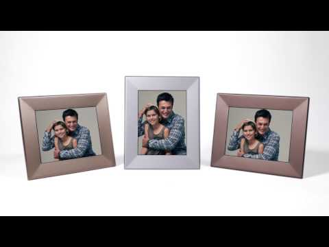 presenting-the-new-nixplay-iris-wifi-cloud-digital-photo-frame