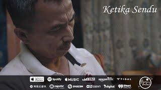 Bumi & Bulan - Ketika Sendu | Official Music Video