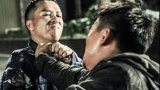 [HDD]Top Best  Fight Scenes Ever In Hollywood MOVIES  best Action Movies    Martial Arts Fight