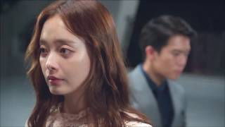 eng sub 1 of anything ep 15 16 preview 1 의 어떤 것 15 16화 예고편