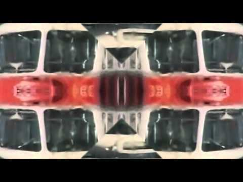 GUOVA - GAPIE SIE (prod. CAPISH, animacja Oliver Schmidt)