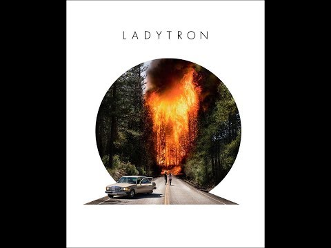 Ladytron (2019) Mp3