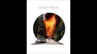 Ladytron (2019)
