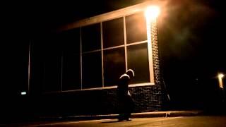 Regina Spektor Fidelity (Morgan Page Remix)
