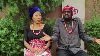 Ememe Alumdi na Nwunye Nke Chief na Maggi (Marriage list 2018) - Chief Imo Comedy