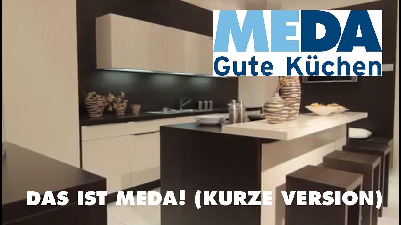 Küchen Kaarst meda gute küchen das ist meda kurze version