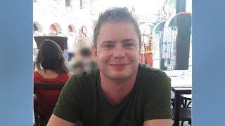 Follow-up dood 27-jarige Hidde Bergman uit Groningen
