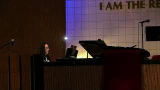 SpanishFort Presbyterian Live Stream