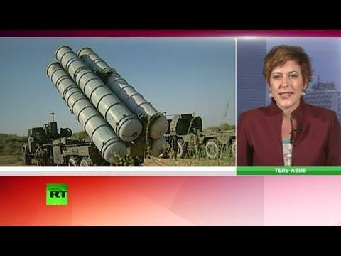 Видео Видео про танки олайн