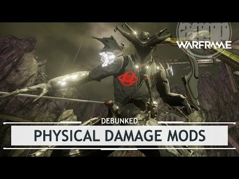 warframe how to choose relic drop