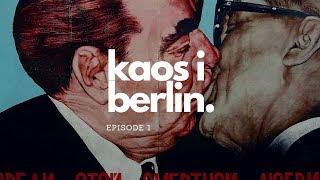 KAOS I BERLIN #1