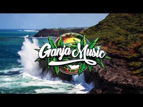 Clean Bandit  Rockae ft Sean Paul & AnneMarie Wysh Reggae Remix