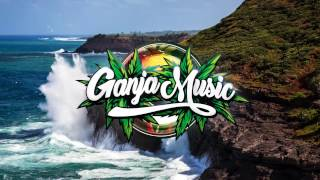 Clean Bandit - Rockabye ft. Sean Paul & Anne-Marie (Wysh Reggae Remix) Video
