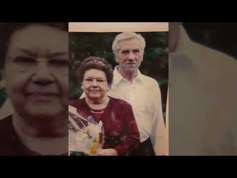 in-erinnerung-an-deine-großeltern