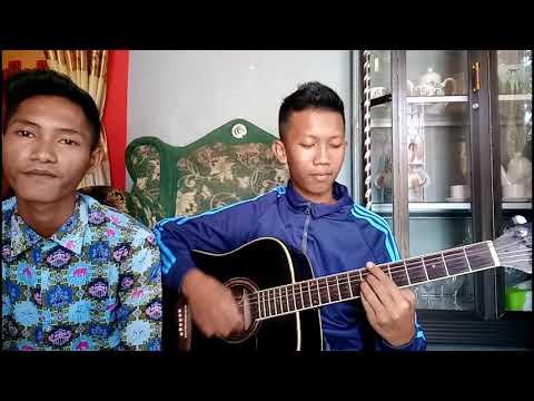 Lagu Persahabatan Paling Asik Dan Menyentuh,,gitar Versi