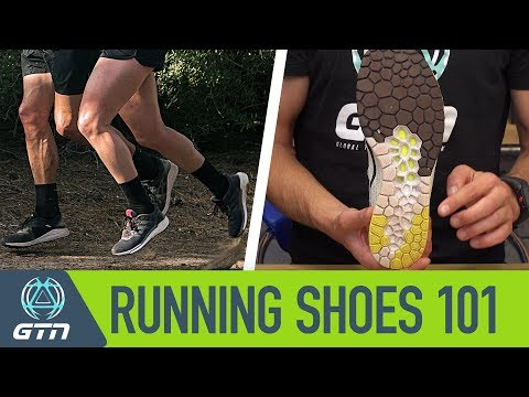 how-to-choose-a-running-shoe-|-what-are-the-best-shoes-for-you?