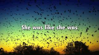 May - James Durbin (Lyrics)