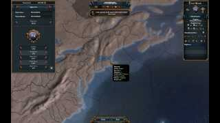 Real tips on getting a HIDDEN achievement in eu4!