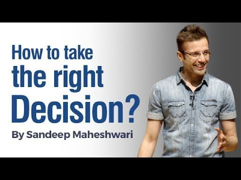 motivational video for whatsapp status by sandeep maheshwari motivation onle 30sec youtube. Black Bedroom Furniture Sets. Home Design Ideas