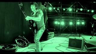 The Rolling Stones - Doom And Gloom - GRRR! Version