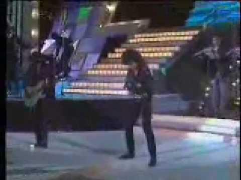 Juara Lagu 1989 Search - Isabella